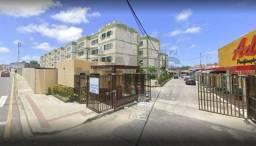 Venha Morar no Cerejeiras - Ponto Novo | 3 Quartos | Lazer | 1 Garagem