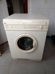 Secadora de roupas Bosch