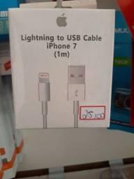Lighting iPhone pronta entrega