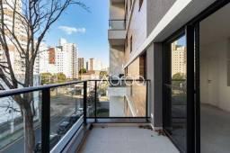 Título do anúncio: Curitiba - Apartamento Padrão - Vila Izabel