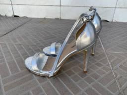 Título do anúncio: Sapatos Tam 36