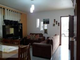 Título do anúncio: Casa em Imbiribeira - Recife - Pernambuco