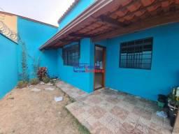 Título do anúncio: Oportunidade incrível, Casa Geminada bem localizada em Juatuba