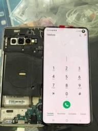 Display Samsung S10 Original