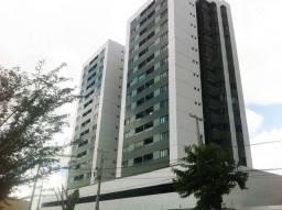 Apartamento 2 Quartos, Universitário, Edf. Sara Behar