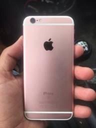 iPhone 6s , 64GB