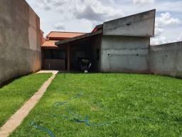 Título do anúncio: Rancho condomínio fechado, pauliceia sp