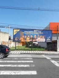 Lote / Terreno Comercial, Residencial para Venda, Aluguel, Vila São Caetano, Sorocaba