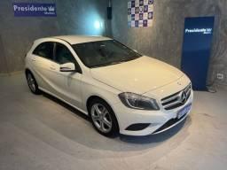 Mercedes a200 flex 2015 50.000km