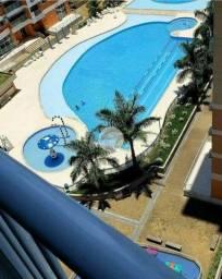 Apartamento à venda no bairro Alcântara - São Gonçalo/RJ
