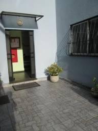 Apartamento com 2 dormitórios para alugar, 47 m² por R$ 950,00 - Indaiá - Belo Horizonte/M