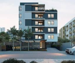 Lucca Falcone - 1, 2 e 3 quartos - 30 m², 61 m² e 71 m² - Tambauzinho