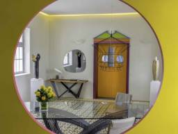 Oferta Imperdivel Projetos de arquitetura paisagismo decoração em geral