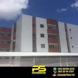 ( OFERTA ) Apartamento com 3 quartos 1 suíte no Bancários