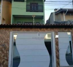 Casa em Vila Carrão
