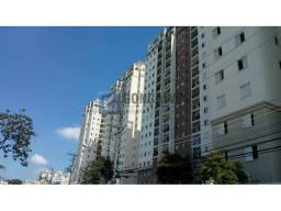 Apartamento para alugar com 2 dormitórios cod:1030-2-36603