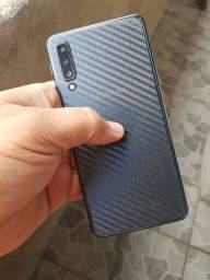Samsung  A7+ 2018