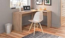 Escrivaninha Canto Office Presence - 400,00