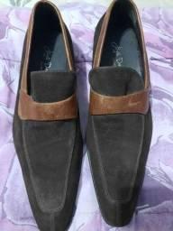 Sapato novo da riccardi n°42