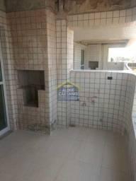 Título do anúncio: Lindo Apartamento novo, 2 dorms, Tupi R$ 295mil