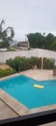 Título do anúncio: Alugo casa na praia do Cumbuco, Ceará,Brasil.