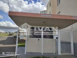 Título do anúncio: Uberlândia - Apartamento Padrão - Alto Umuarama