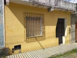 Vendo casa em Nazaré das farinhas
