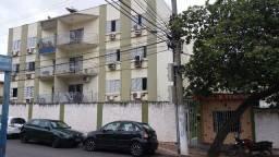 Título do anúncio: Venda Apartamento 02 Quartos - Ed. Piazza Verona - Miguel Sutil - Cuiabá - AP0350
