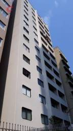 Título do anúncio: Apartamento com 4 dormitórios, 189 m² - venda por R$ 750.000,00 ou aluguel por R$ 2.350,00