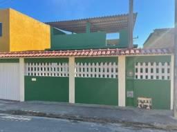 Vende-se Uma Casa em Anchieta/ES.