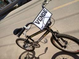 BMX Mônaco 600,00 oferta