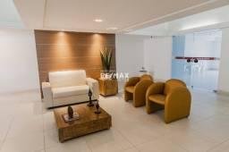 Vendo Apartamento no Jardim Oceania com 43m² apenas á 150m do mar.