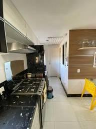 Vendo Apartamento no Golden Green