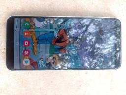 Samsung j6 Galaxy