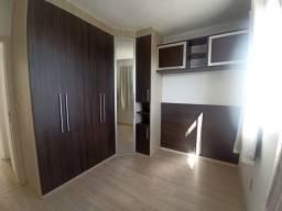 Título do anúncio: Lindo apartamento em Jardim Limoeiro