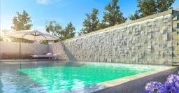 Título do anúncio: Apartamento à venda, 4 quartos, 1 suíte, 2 vagas, Santo Agostinho - Belo Horizonte/MG