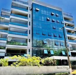 Título do anúncio: MACEIó - Apartamento Padrão - Jatiúca
