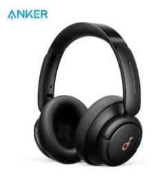 Fone Bluetooth Anker Soundcore Life Q30 Lançamento Original