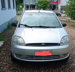 Ford Fiesta Sedan 1.0 8V.