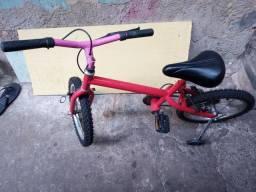 bicicleta aro 15