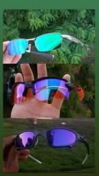 Óculos Oakley TOP