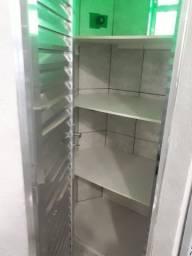 Salao Comercial para Locacao em Guaianases