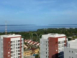 Cobertura no Condomínio Reserva das Águas - 279 m² - 4 suítes - Vista rio