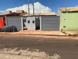 Título do anúncio: Casa Térrea Nova Lima, 2 quartos sendo 01 suíte