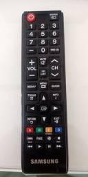 Controle Remoto - Samsung - Original- novo
