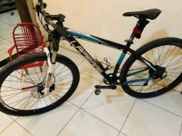 Título do anúncio: Bicicleta 29 barata