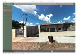 Casa a venda · 368m² · 3 Quartos . 2 suites · 6 Vagas
