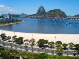 Título do anúncio: Praia de Botafogo 428 loja M