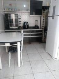 Casa com 3 dormitórios à venda, 150 m² por R$ 315.000,00 - Costa Rios - Pouso Alegre/MG