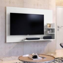 Título do anúncio: Painel Para TV até 43' (Entrega Grátis)